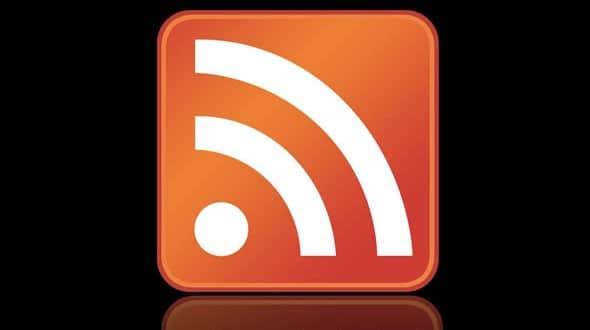 Feed Notifier, notificaciones en tiempo real desde canales RSS y Atom