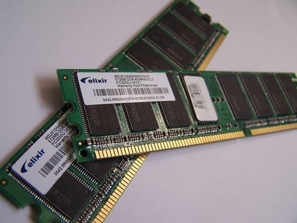 CleanMem, para limpiar la memoria no utilizada en Windows