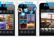 Crea collages en tu dispositivo iOS con Pic Stitch