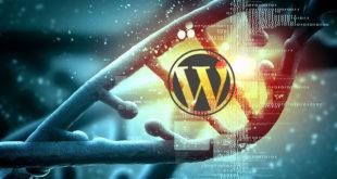Añadir un widget fijo en WordPress