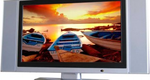 TV-Chrome y TV-Fox, para ver la televisión en tu navegador