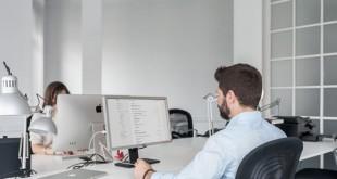 Todoist, el gestor número uno para negocios según Forbes