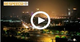ReSpeedr, para crear escenas de Slow motion y Time-lapse en la edición de video