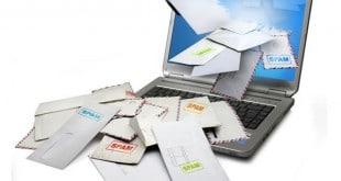 G-Lock SpamCombat, para filtrar el correo basura