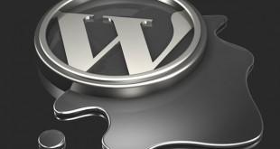 Instalar y gestionar un sitio web con WordPress
