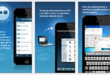 Photo of LogMein, para acceder desde iPhone o iPad a tus ordenadores