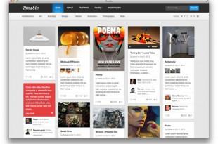 Tareas a realizar después de instalar WordPress