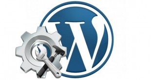Algunos plugins imprescindibles en WordPress
