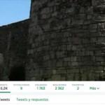 Encabezados para Twitter en TwitrCovers