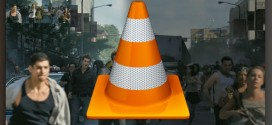 VLC Media Player, un gran reproductor multimedia