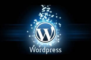 Para publicar en WordPress