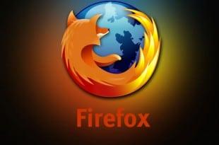 X-Ray, complemento de Firefox para examinar etiquetas HTML