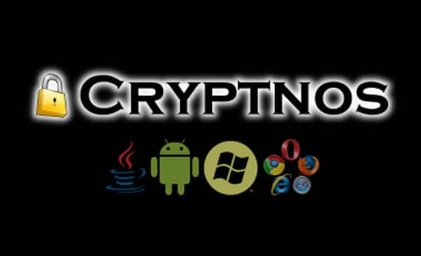 Photo of Cryptnos, para crear contraseñas seguras