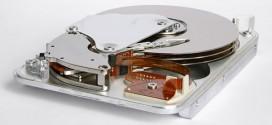 Actualización de CrystalDiskInfo, para vigilar la salud del disco duro