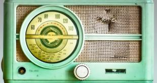 MentorFM, para escuchar música