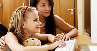 Verify, para proteger a los menores en Internet