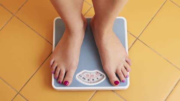 El acoso a los obesos