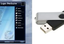 Photo of Lupo Pensuite, colección de software portátil