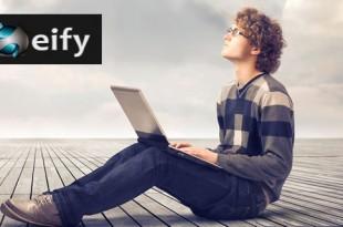 Neify Hosting, alojamiento web