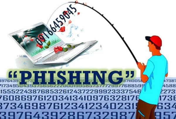 Photo of Esto del phishing no tiene arreglo