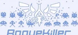 RogueKiller, para eliminar malware