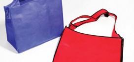 ¿Son mejores las bolsas de plástico que las reutilizables?