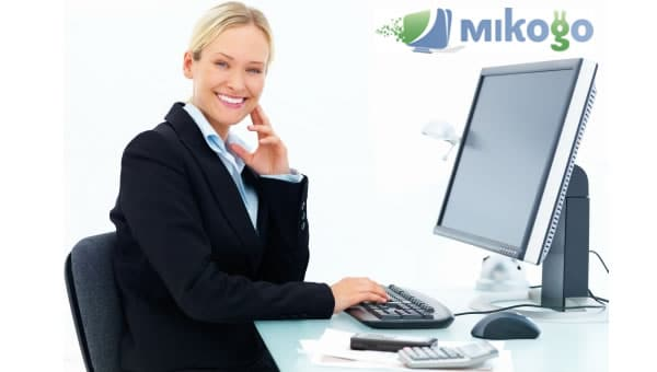 Reunión en línea con Mikogo