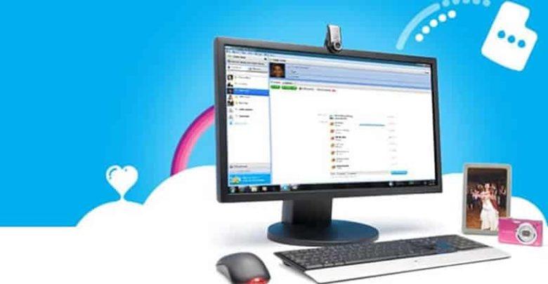 Photo of Enviar archivos de forma segura con Send Files Securely
