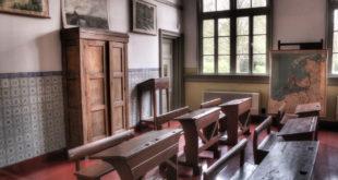Google Classroom facilita las labores del profesorado