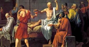 El triple filtro de Sócrates