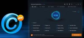 Nueva versión de Advanced SystemCare Free
