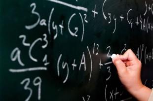 Efectúa operaciones algebraicas con Algebra Calculator