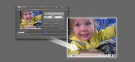 CaptionTube, para añadir subtítulos a los vídeos de YouTube