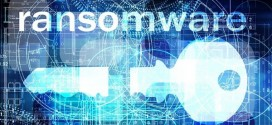 No caigas en las trampas del Ransomware