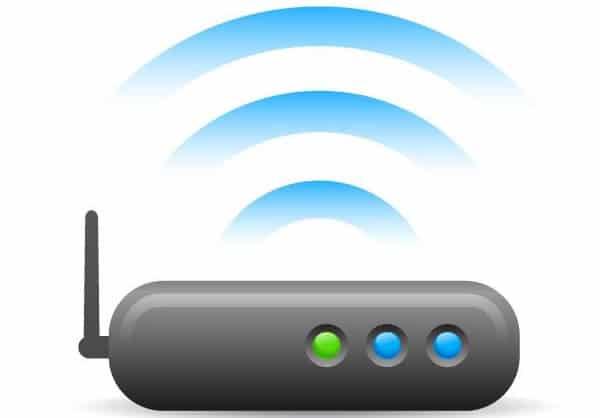 Cómo evitar que te roben el wifi para vivir más tranquilo