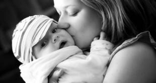 La profesión de madre