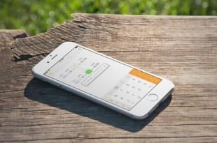 Tydlig, una potente calculadora en tu móvil