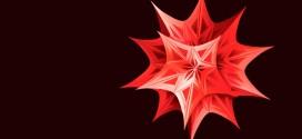 Matemáticas con Wolfram Problem Generator