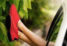 Photo of Las zapatillas inteligentes de Ducere