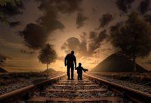 ¿Por qué paidófilo y filántropo contienen amor filial?