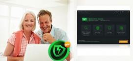 IObit Malware Fighter, para proteger el PC y la navegación por Internet