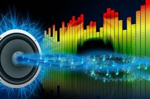 Cortador de audio online
