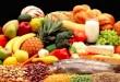 Sobre alimentación y nutrición