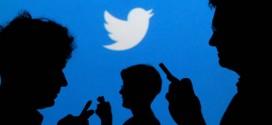 Cinco herramientas interesantes para Twitter
