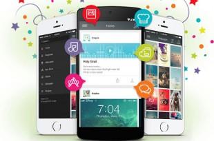 Enriquece tu móvil con lo que te ofrecen en mobile9
