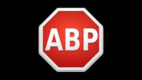 Adblock Plus podría dejar de bloquear anuncios de Google, Microsoft y Amazon