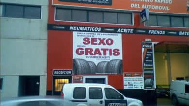 Marketing efectivo