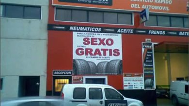 Photo of Marketing efectivo