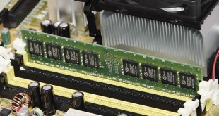 Actualización de MemTest86, diagnóstico de memoria en PC y en Mac
