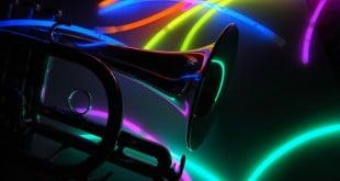 Descargar música legal y gratuitamente en MP3.com